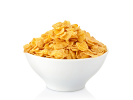 Flakes clipart picture royalty free library Corn Flakes clipart - About 471 free commercial & noncommercial ... picture royalty free library