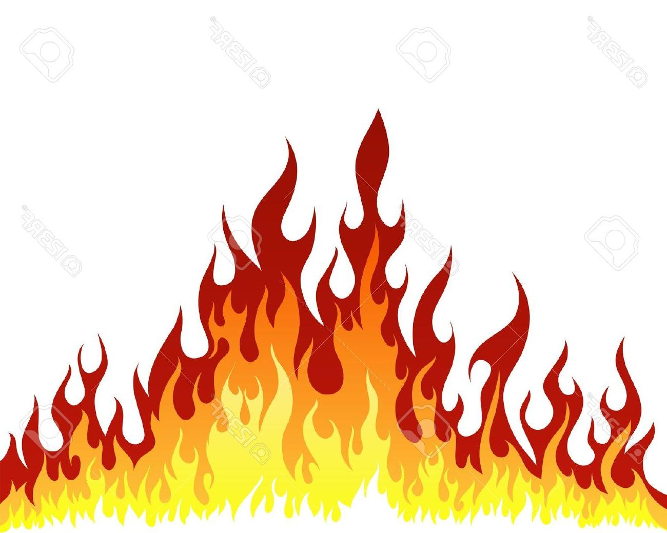 Flame background clipart image download Flames Background Clipart | Free download best Flames Background ... image download