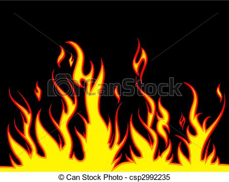 Flame background clipart graphic royalty free stock Flames background clipart » Clipart Station graphic royalty free stock