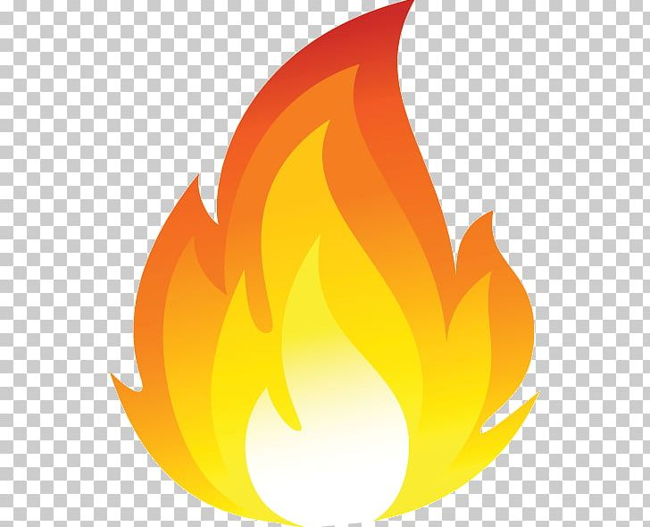 Flame cartoon clipart vector free stock Fire Flame Free Content PNG, Clipart, Campfire, Cartoon, Circle ... vector free stock