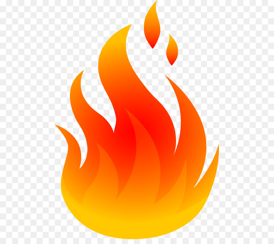 Flame fire clipart svg free stock Fire Flame clipart - Flame, Fire, Orange, transparent clip art svg free stock