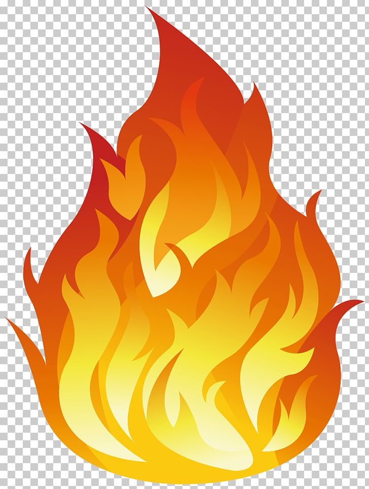 Png alpha compositing clip. Flame fire clipart