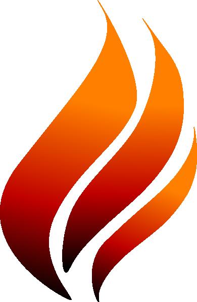 Flame logo clipart transparent stock pAlm flame logo - Google Search | Logo Ideas | Clip art, Free logo ... transparent stock