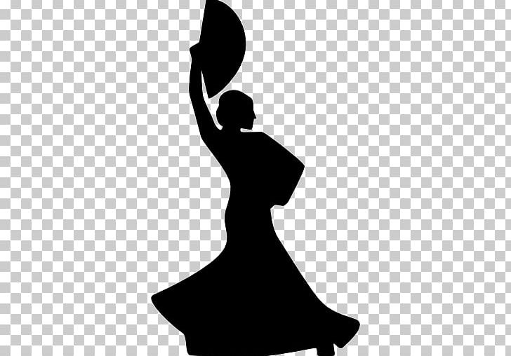 Flamenco dance clipart in black and white vector stock Flamenco Dance Drawing PNG, Clipart, Animals, Arm, Artwork, Black ... vector stock