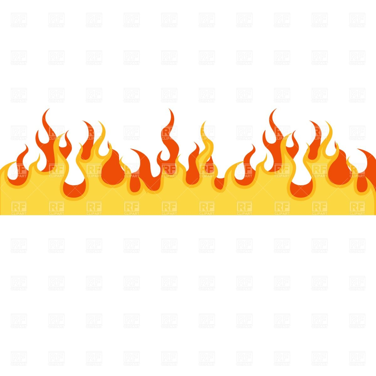 Flames clipart free clip art freeuse library Download Flames Free Clipart | flames | Free clipart images, Clipart ... clip art freeuse library