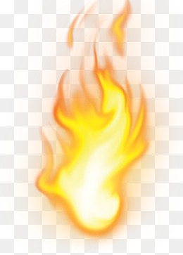 Flames clipart png. Fire download free transparent