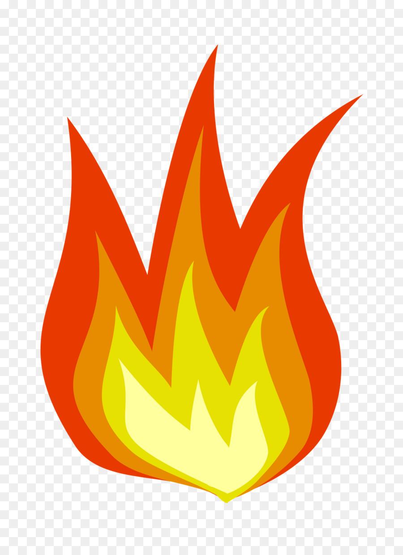 Flames clipart transparent background image download Free Fire Clipart Transparent Background, Download Free Clip Art ... image download