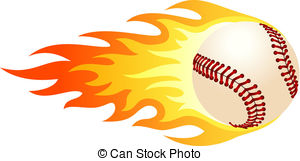 Flaming baseball clipart graphic royalty free Flaming Illustrations and Clip Art. 127,000 Flaming royalty free ... graphic royalty free
