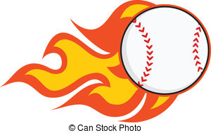 Flaming baseball clipart vector stock Flaming Illustrations and Clip Art. 127,000 Flaming royalty free ... vector stock