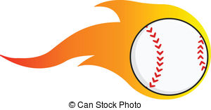 Flaming baseball clipart banner freeuse library Flaming Illustrations and Clip Art. 127,000 Flaming royalty free ... banner freeuse library