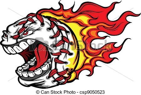 Flaming baseball clipart svg royalty free download Flaming Illustrations and Clip Art. 127,000 Flaming royalty free ... svg royalty free download