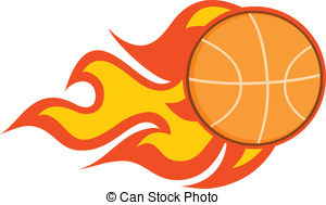 Flaming basketball clipart svg transparent stock Flaming basketball Illustrations and Clip Art. 480 Flaming ... svg transparent stock