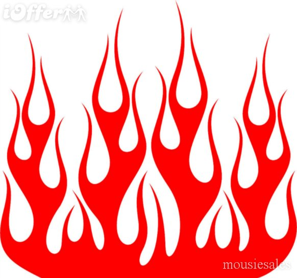 Flaming car clipart png freeuse library Flaming car clipart - ClipartFest png freeuse library