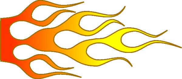 Flaming car clipart svg royalty free stock Flaming car clipart - ClipartFest svg royalty free stock