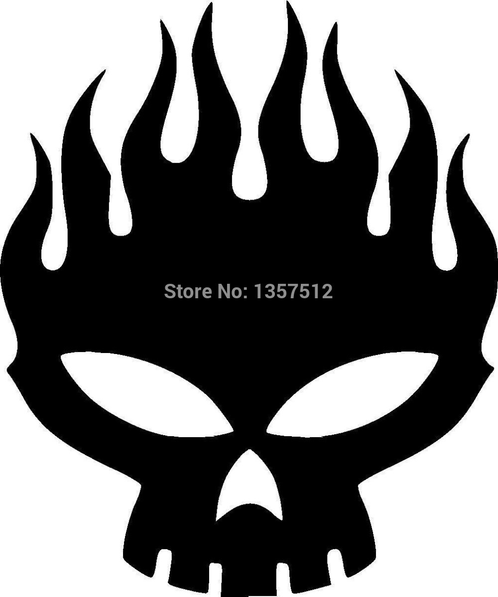 Flaming car clipart graphic library download Online Get Cheap Flames for Cars -Aliexpress.com | Alibaba Group graphic library download