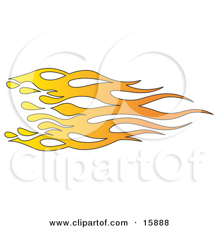 Flaming clipart jpg transparent stock Royalty-Free (RF) Flaming Clipart, Illustrations, Vector Graphics #1 jpg transparent stock