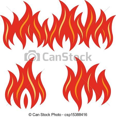 Flaming dunker photo clipart library blank bbq flyer - Google Search | Flyer Ideas | Pinterest | Flats ... library