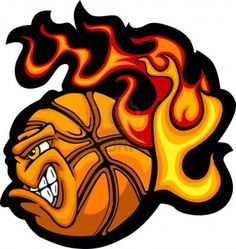 Flaming dunker photo clipart svg freeuse stock Basketball | basketball | wallpaper hd, one direction 2013 ... svg freeuse stock
