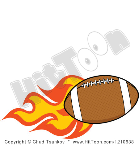 Flaming football clipart svg black and white library Flaming Football Clipart - Clipart Kid svg black and white library