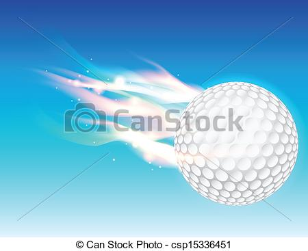 Flaming golf ball clipart graphic transparent library Flaming Golf Ball Clipart - Clipart Kid graphic transparent library