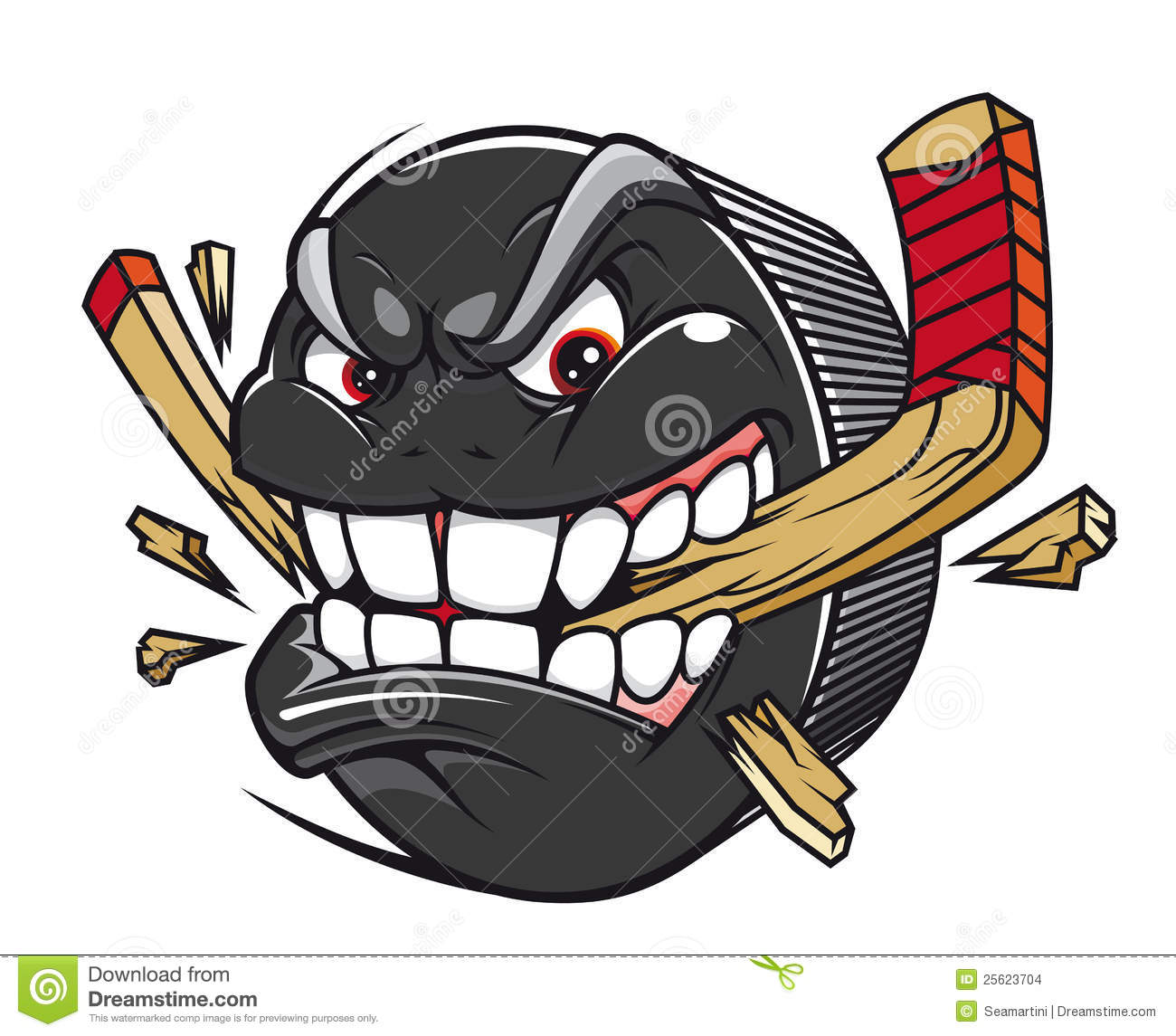 Flaming hockey puck clipart picture library stock Flaming hockey puck clipart - ClipartFest picture library stock