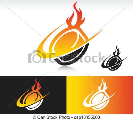 Flaming hockey puck clipart clipart transparent download Hockey puck Clipart and Stock Illustrations. 4,309 Hockey puck ... clipart transparent download