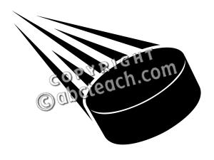Flaming hockey puck clipart transparent Hockey puck clipart - ClipartFest transparent