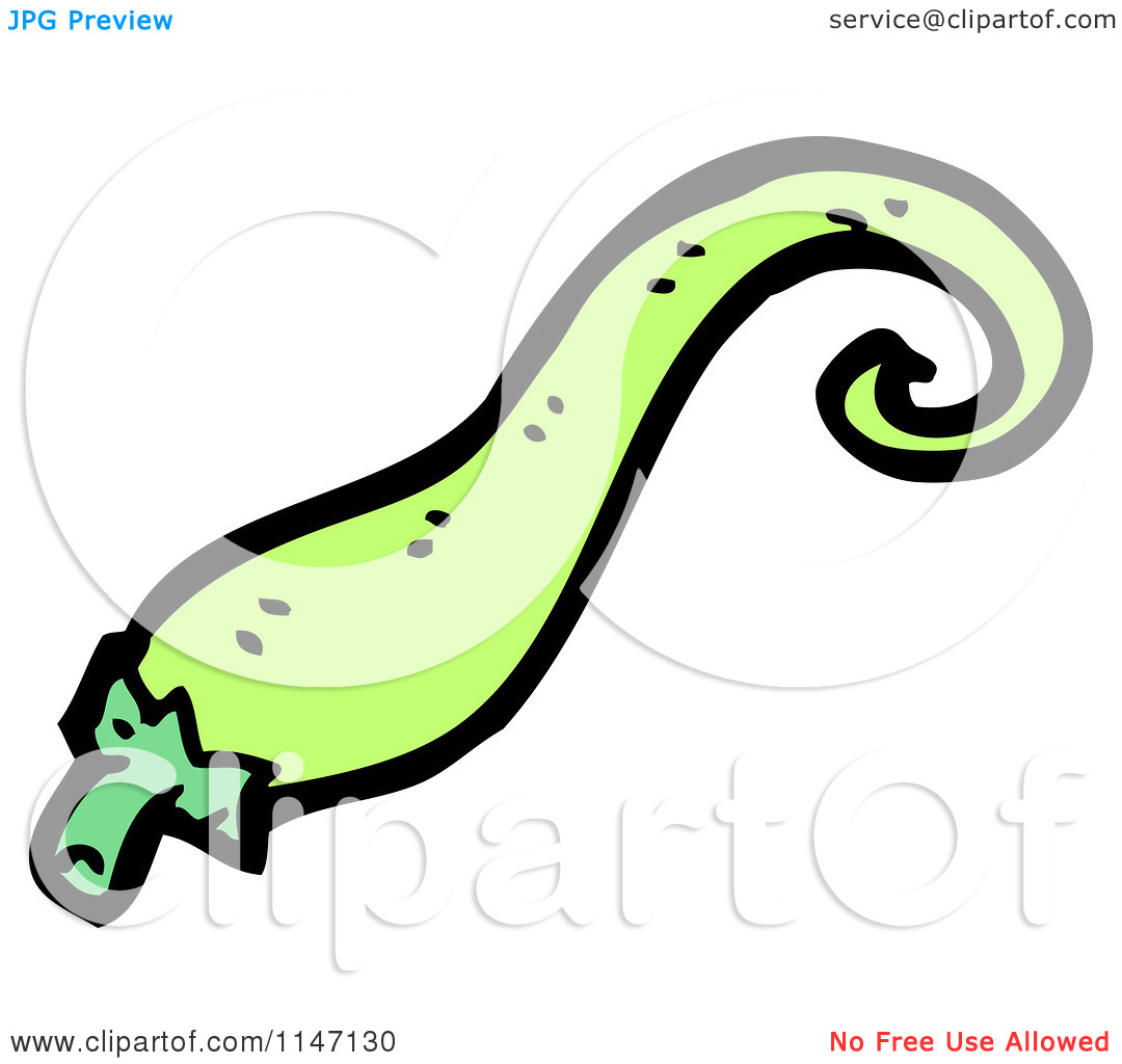 Flaming jalapeno clipart jpg free stock Cartoon of a Spicy Green Jalapeno Pepper - Royalty Free Vector ... jpg free stock