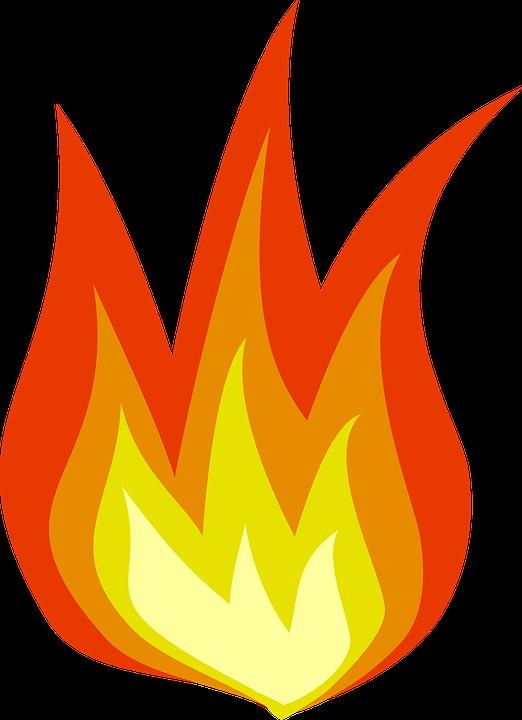 Flaming maltese cross clipart. Resultado de imagen para