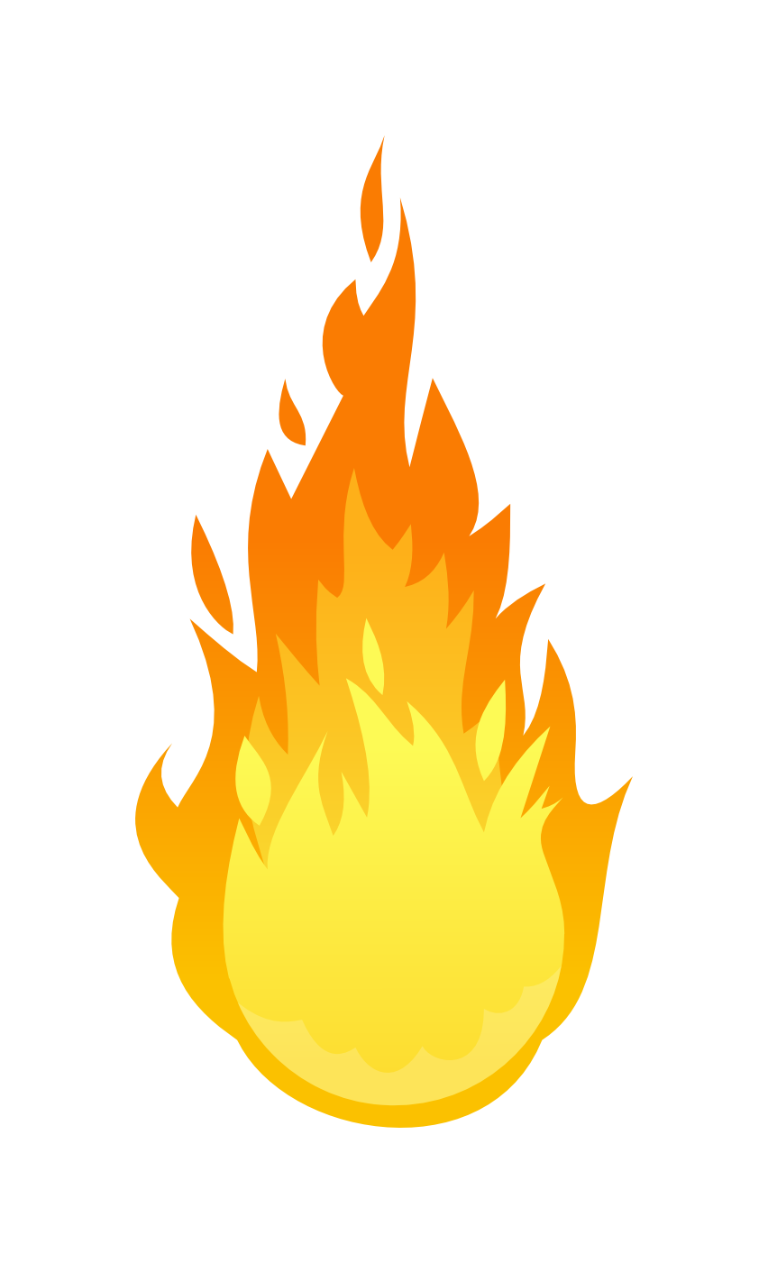 Flaming maltese cross clipart. Collection of free gire