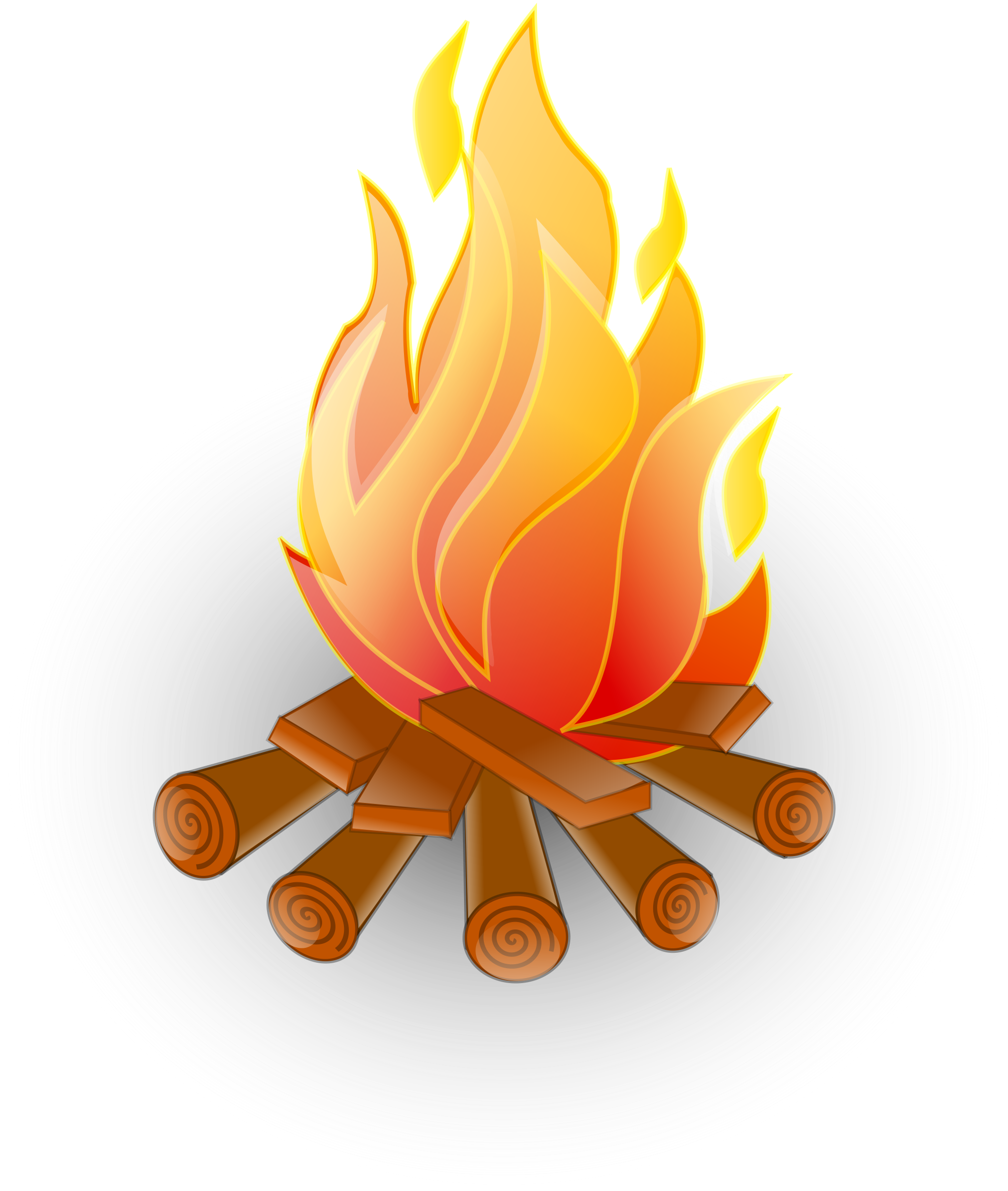 Collection of free gire. Flaming maltese cross clipart