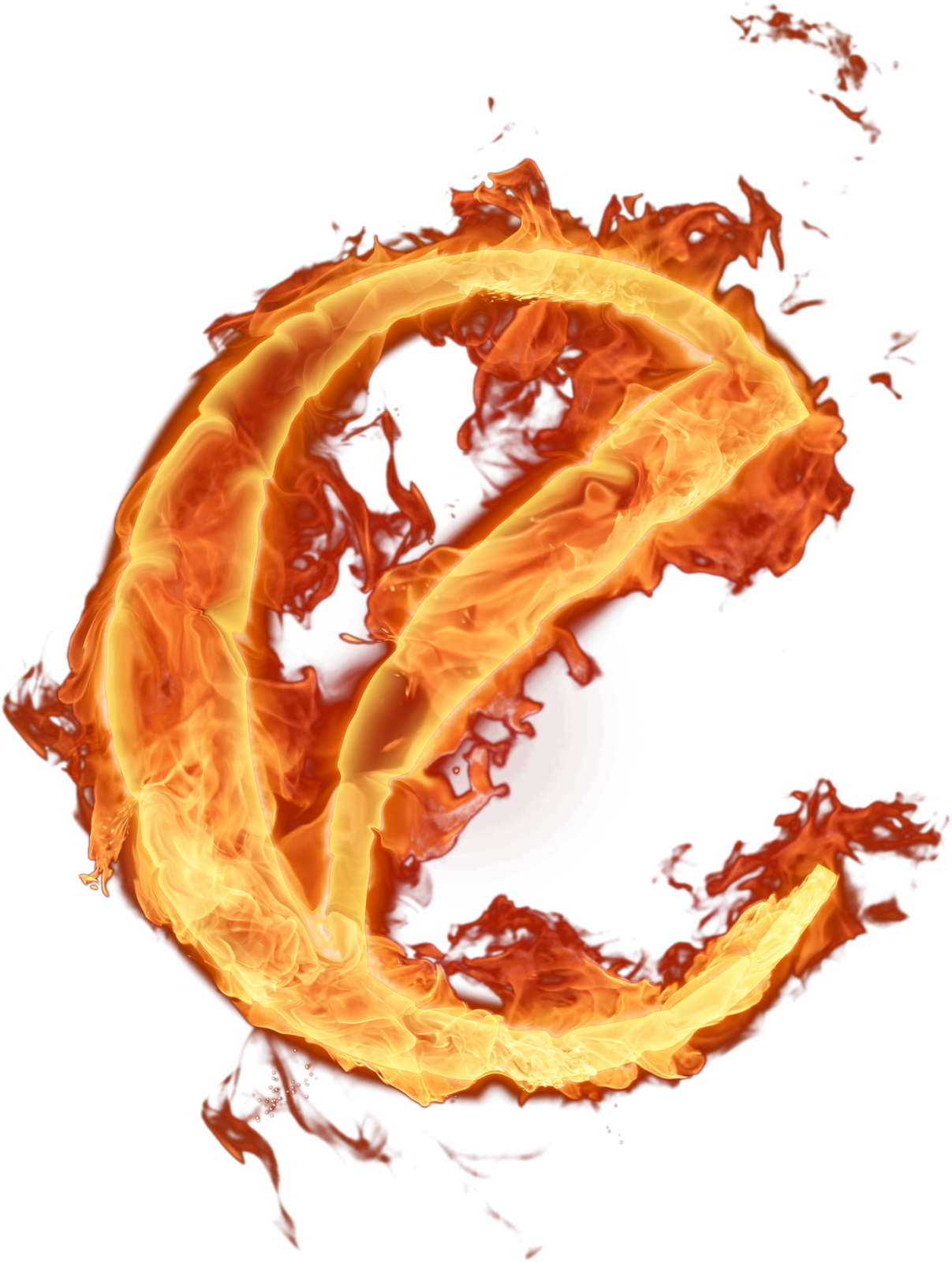Flaming money clipart clip art letras+png+FOGO+CHAMA+FIRE+LETTER+ALFABETO+EFEITO+PHOTOSHOP+(5).PNG ... clip art