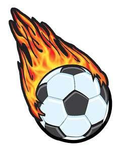 Flaming soccer ball clip art clip stock Flaming Soccer Ball Clip Art   Clipart Panda - Free Clipart Images clip stock