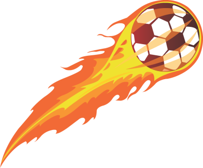 Flaming soccer ball clip art png free Flaming Soccer Ball Clip Art   Clipart Panda - Free Clipart Images png free