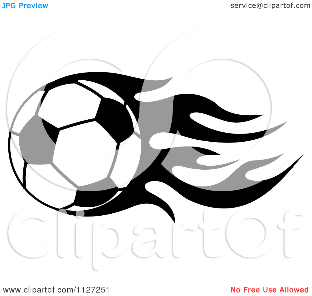 Flaming soccer ball clipart picture royalty free library Flaming 8 Ball Clipart - Clipart Kid picture royalty free library