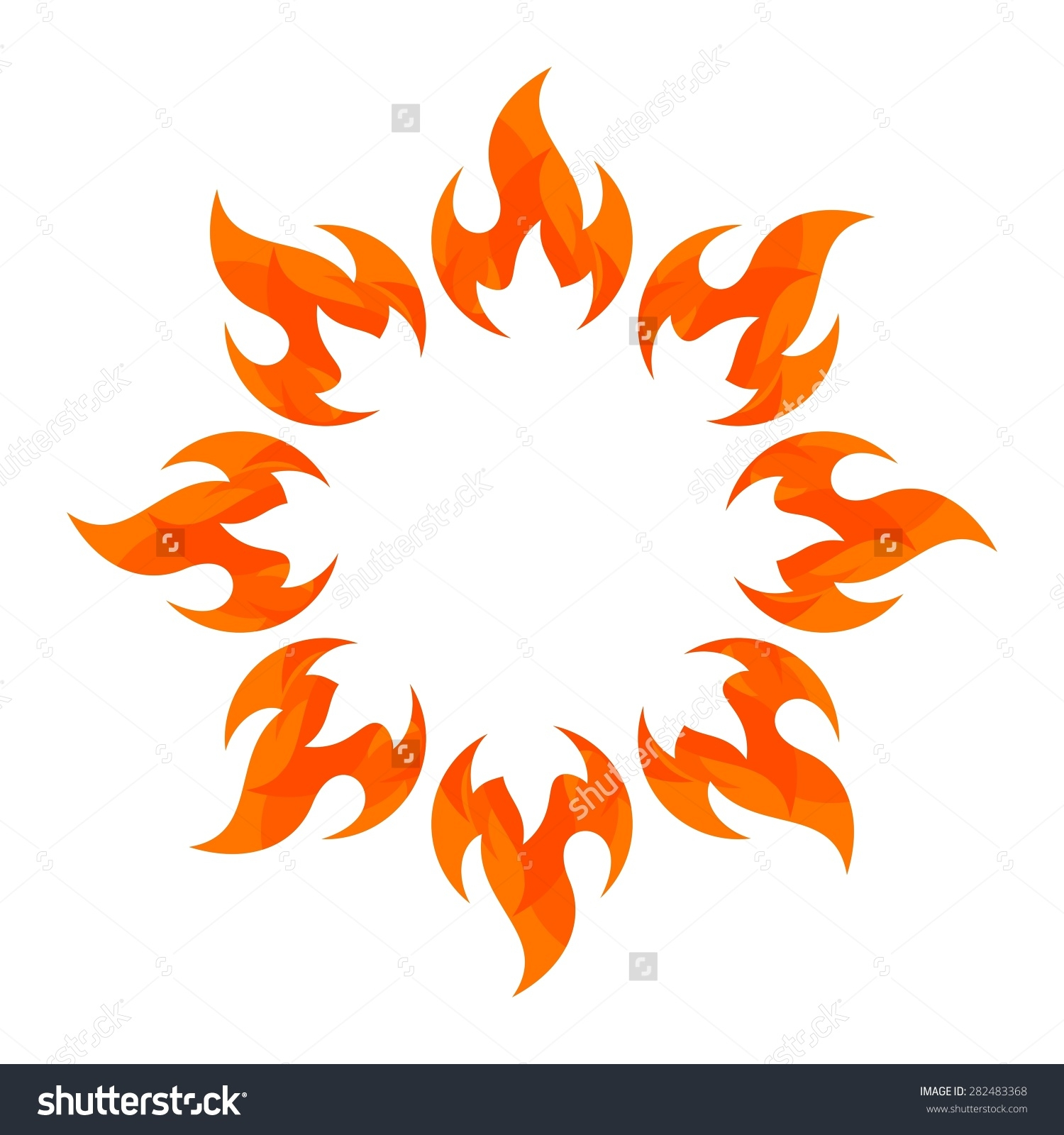 Flaming sun clipart picture royalty free library Flaming Sun Clipart - clipartsgram.com picture royalty free library
