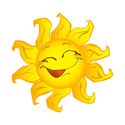 Flaming sun clipart clip art free stock Flaming sun clipart - ClipartFest clip art free stock