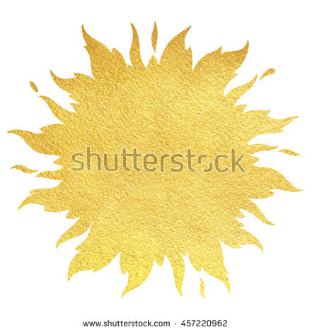 Flaming sun clipart svg library library Flaming Sun Stock Photos, Royalty-Free Images & Vectors - Shutterstock svg library library