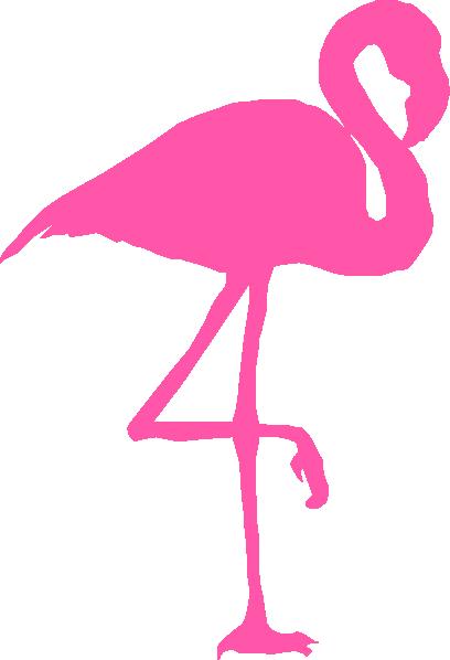 Free download clip art. Flamingo cartoon clipart