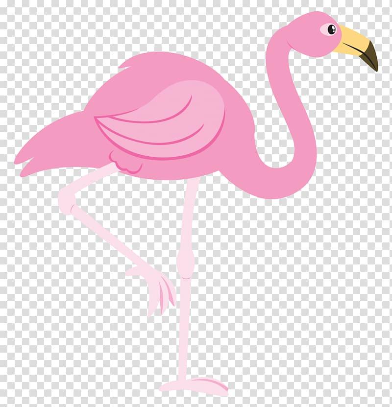 Flamingo clipart transparent background svg transparent download Pink flamingo illustration, Plastic flamingo Free , flamingo ... svg transparent download