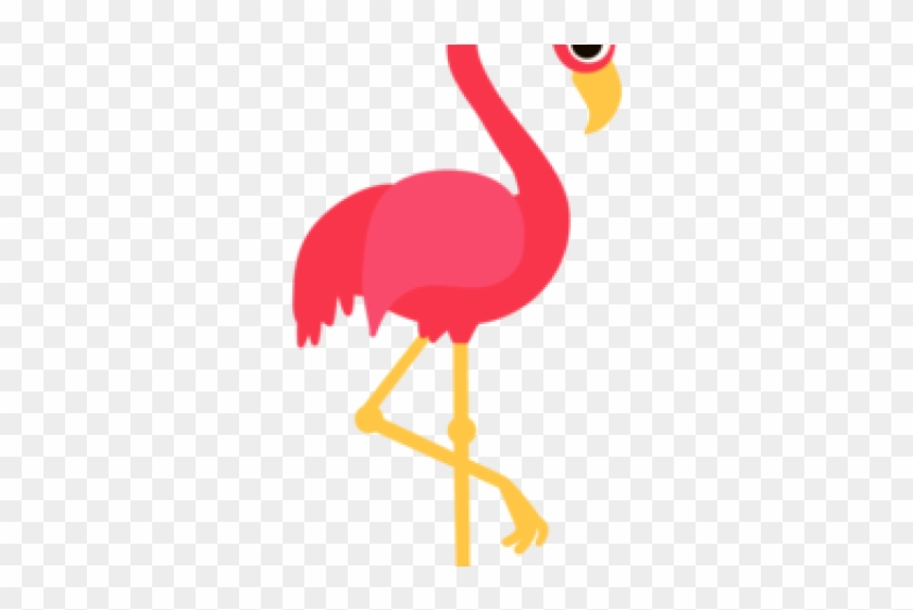 Flamingo clipart transparent background png transparent Flamingo Clipart Transparent Background, HD Png Download - 640x480 ... png transparent