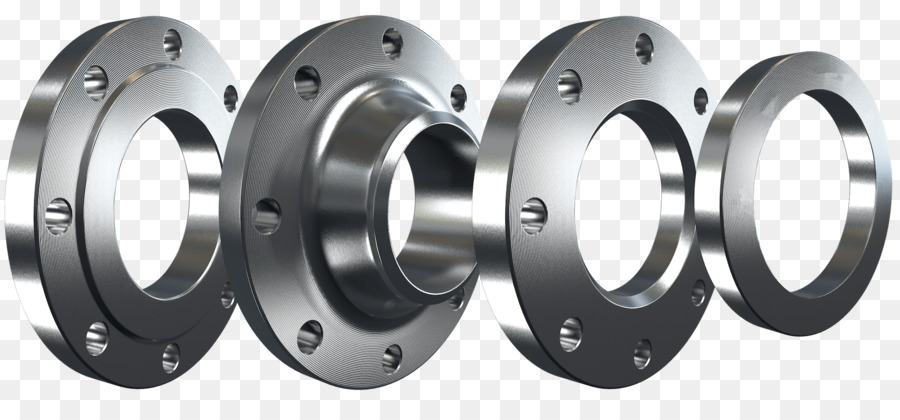 Flange clipart. Piping pipe wheel product
