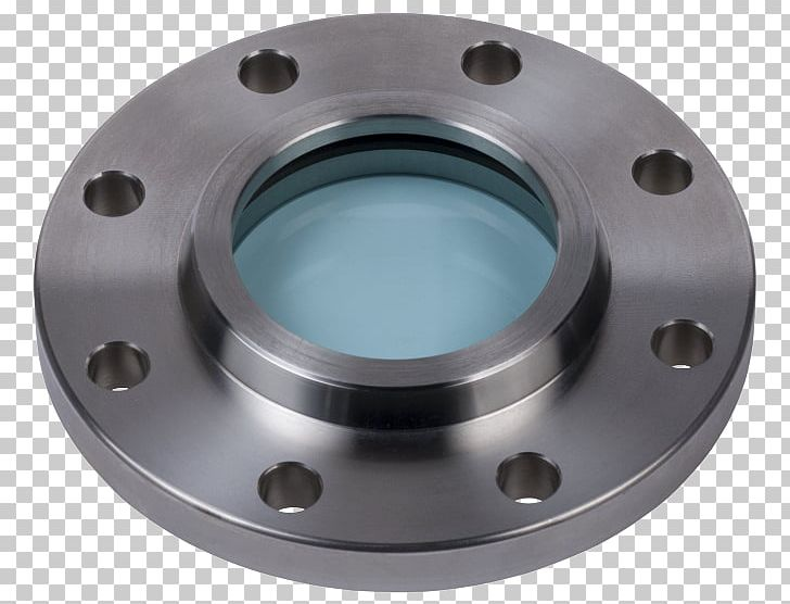 Sight glass pressure products. Flange clipart