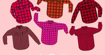 Flannel shirt outline black and white clipart image freeuse stock Flannel Shirt Clip Art Archives - Free Vector Art, Images, Graphics ... image freeuse stock