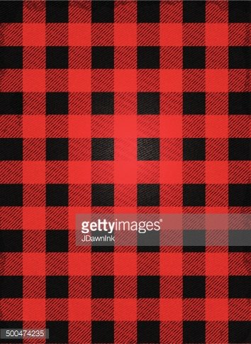 Flannel clipart png royalty free Hipster Flannel Background Design premium clipart - ClipartLogo.com png royalty free
