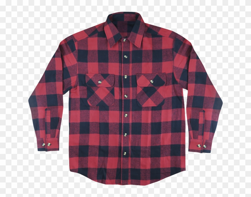 Flannel clipart picture free download Paul Bunyan Flannel Shirt - Fit For An Autopsy Patch Flannel Clipart ... picture free download