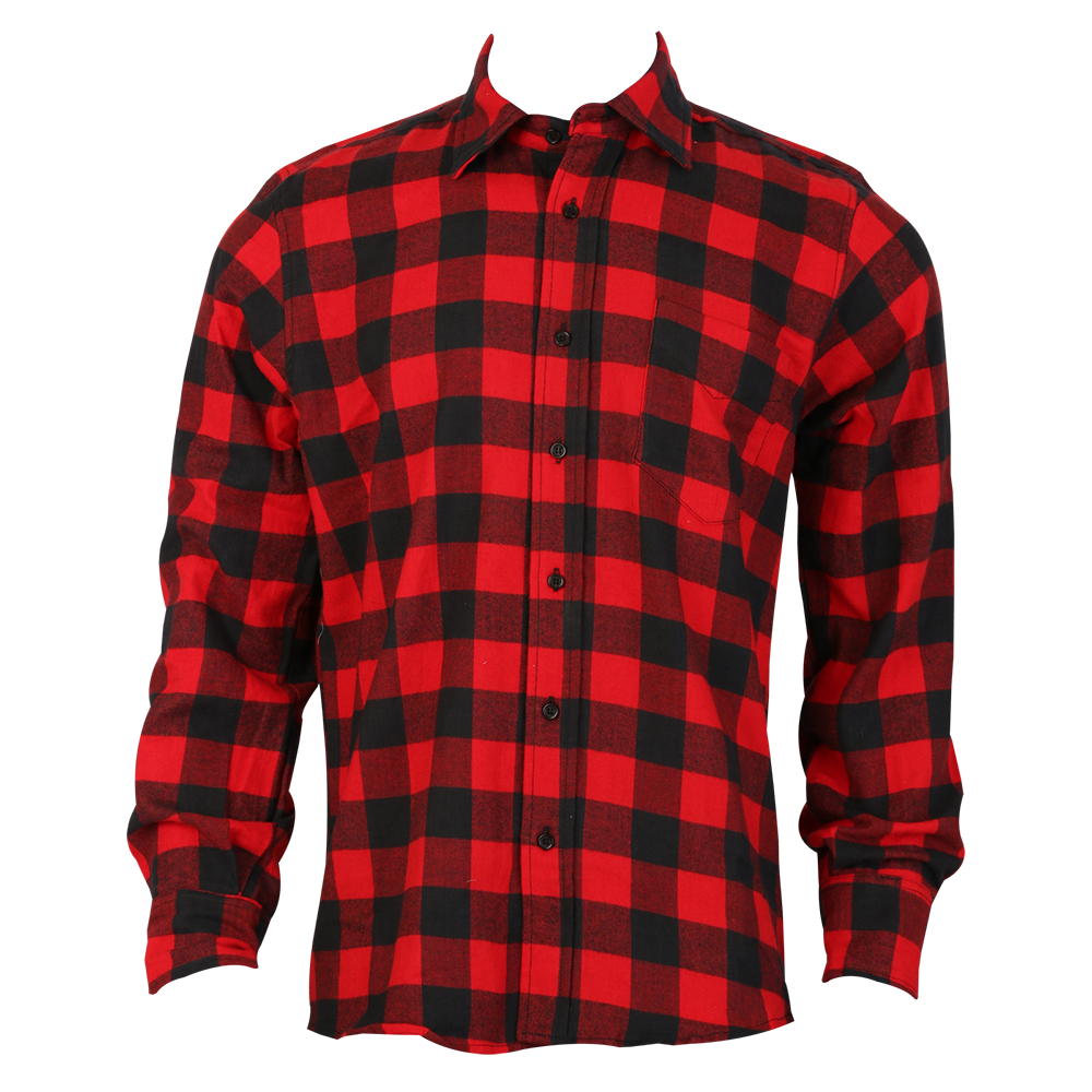 Flannel shirt outline black and white clipart vector library library Collection of 14 free Shirt clipart plaid shirt aztec clipart ... vector library library