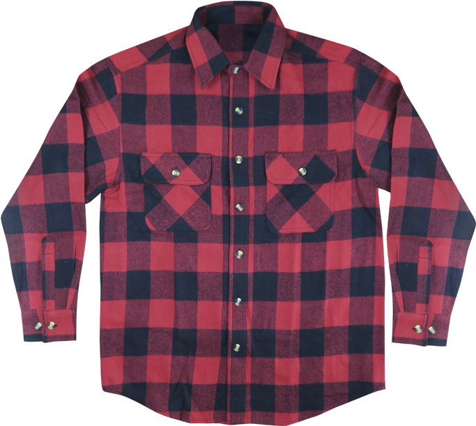 Flannel shirt outline black and white clipart image transparent Paul Bunyan Flannel Shirt - Fit For An Autopsy Patch Flannel Clipart ... image transparent