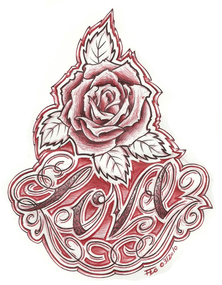 Flash art clipart png Chicano Tattoo Flash Art   Crazy ink   Clipart library - Clip Art ... png