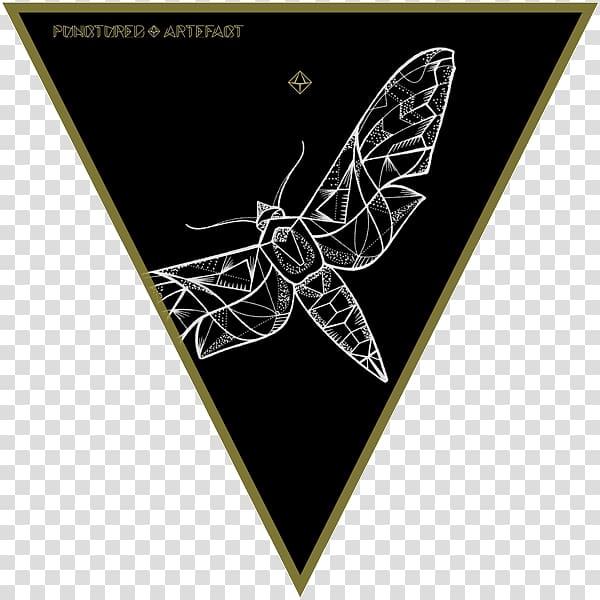 Flash art clipart image black and white download Flash Art Tattoo, Mandala Wedding Invitation With Diamond Heart ... image black and white download